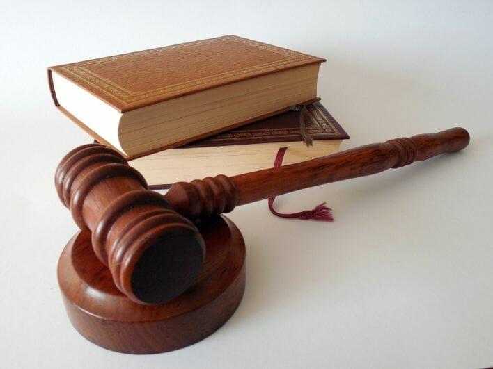 Unlawful Termination Attorney
