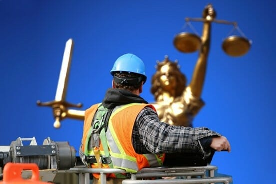 employment lawyers in Glendale