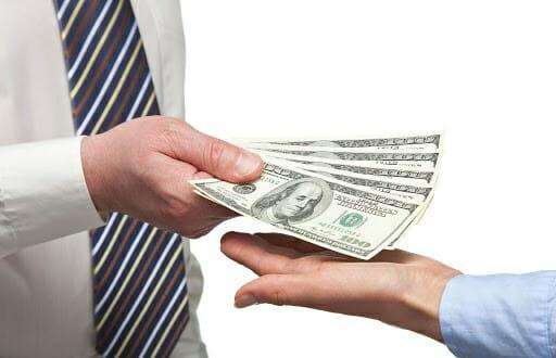 Unpaid Wages Attorney