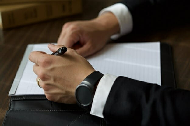 attorney for wrongful termination