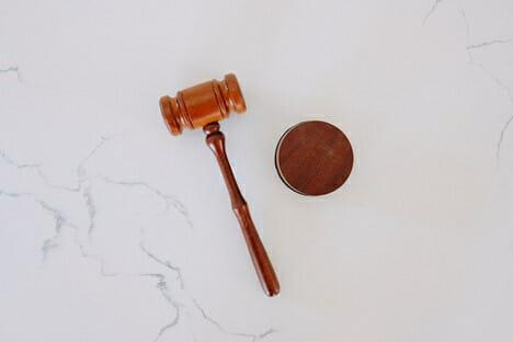 Lawyer for religious discrimination LA