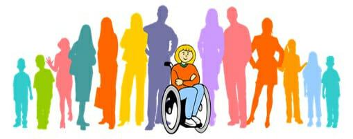 disability discrimination lawyer near me