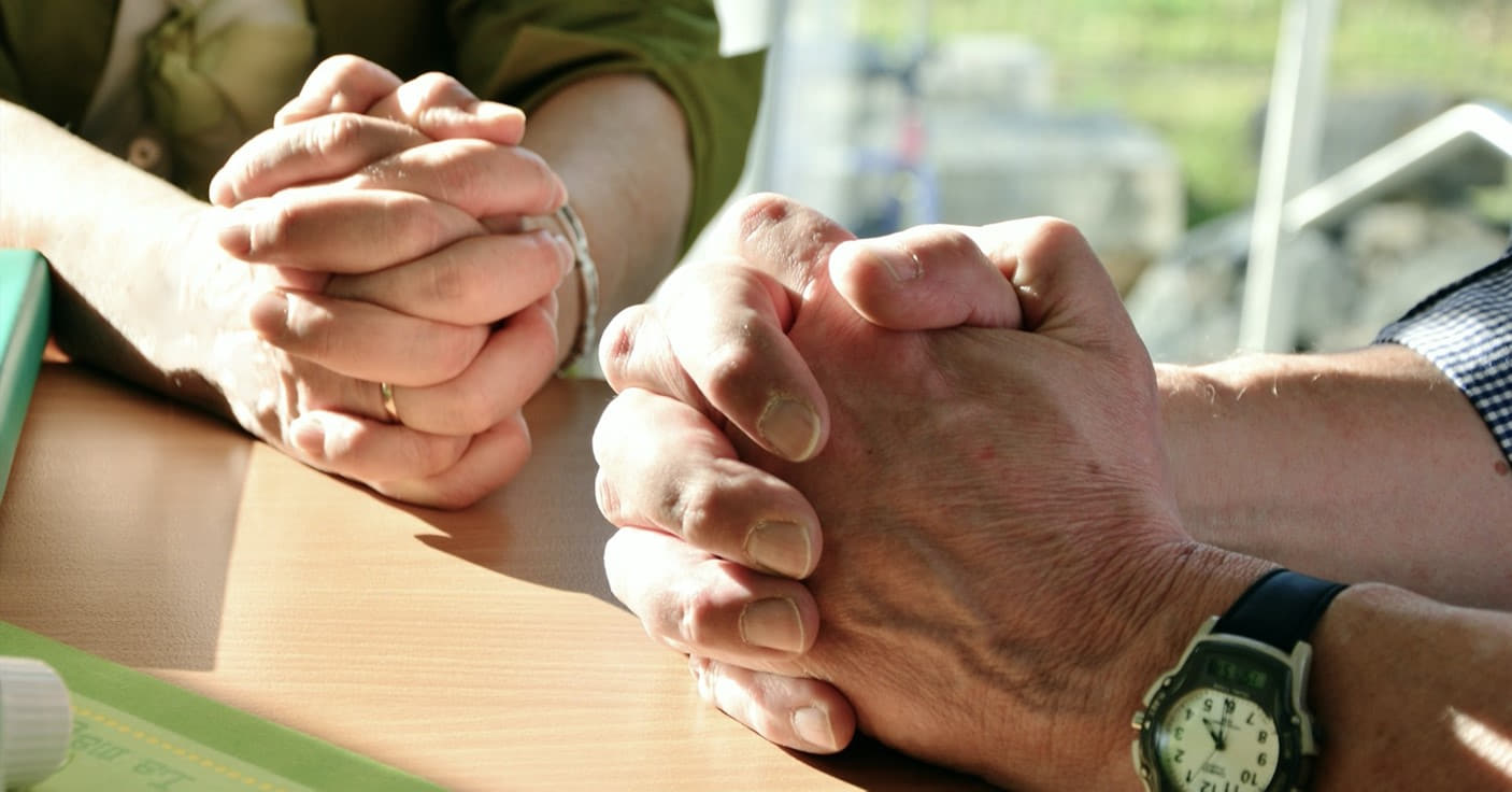 Lawyer for Religious Discrimination in LA