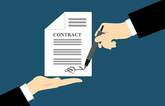 best wrongful termination lawyer