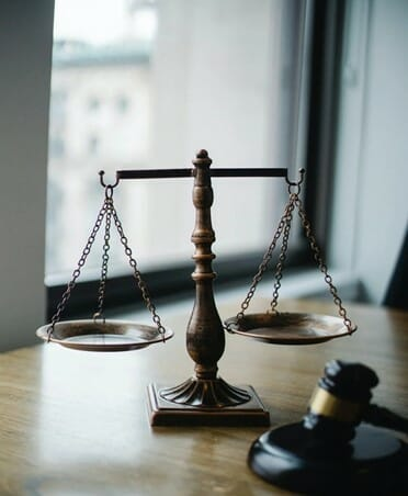 labor lawyer in Los Angeles