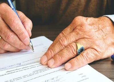 Age Discrimination Lawyer in Los Angeles